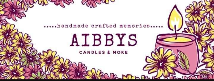 AIBBYS Candles and More
